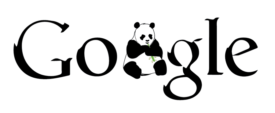 Google: Panda 4.0 and Payday Loan Algorithm 2.0 now live